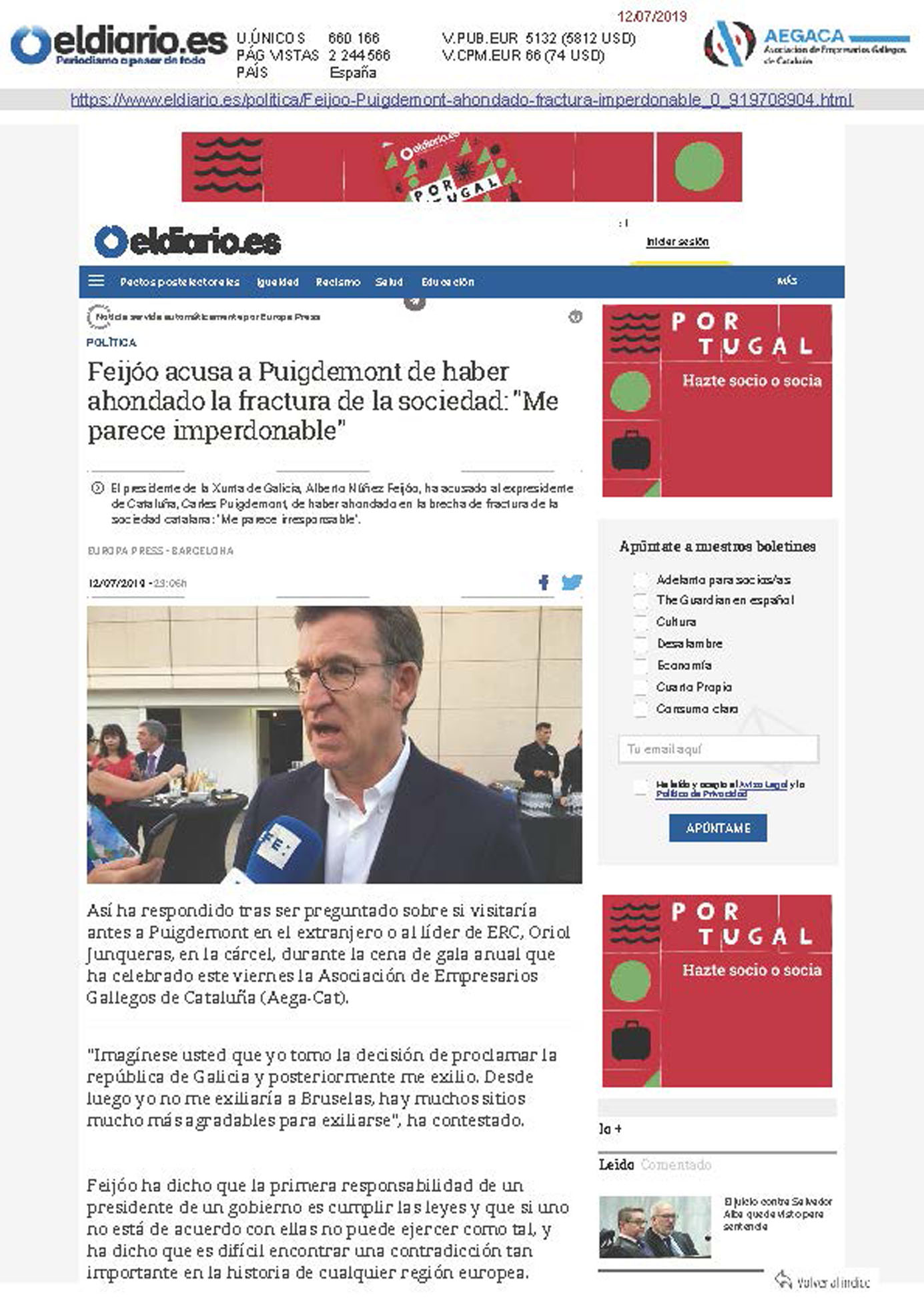 press book aegacat 2019 pagina 030