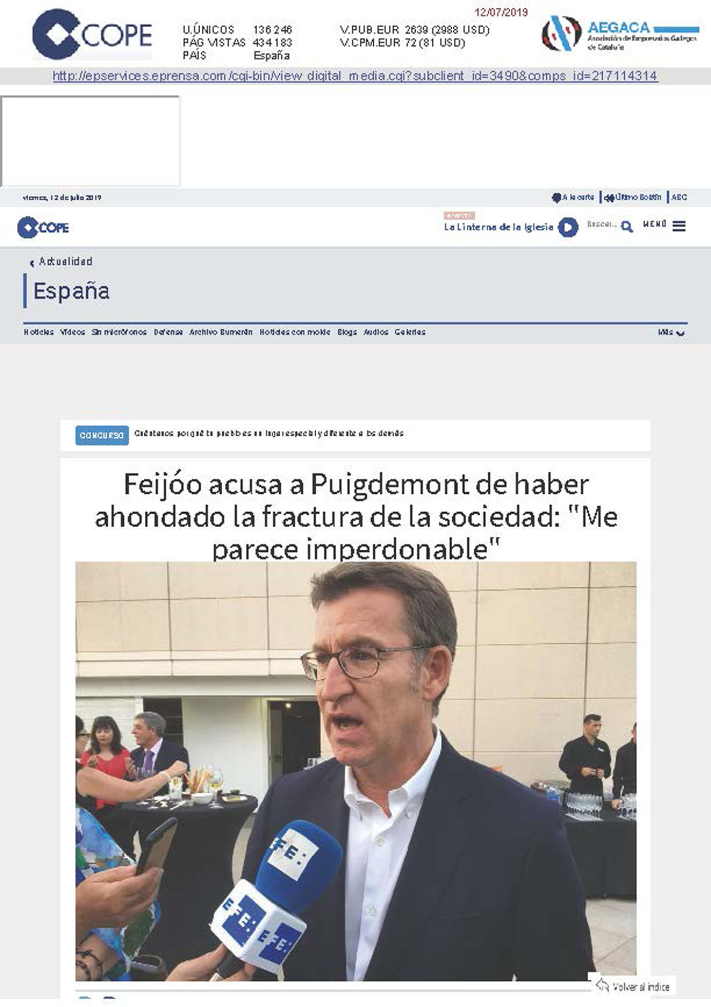 press book aegacat 2019 pagina 034