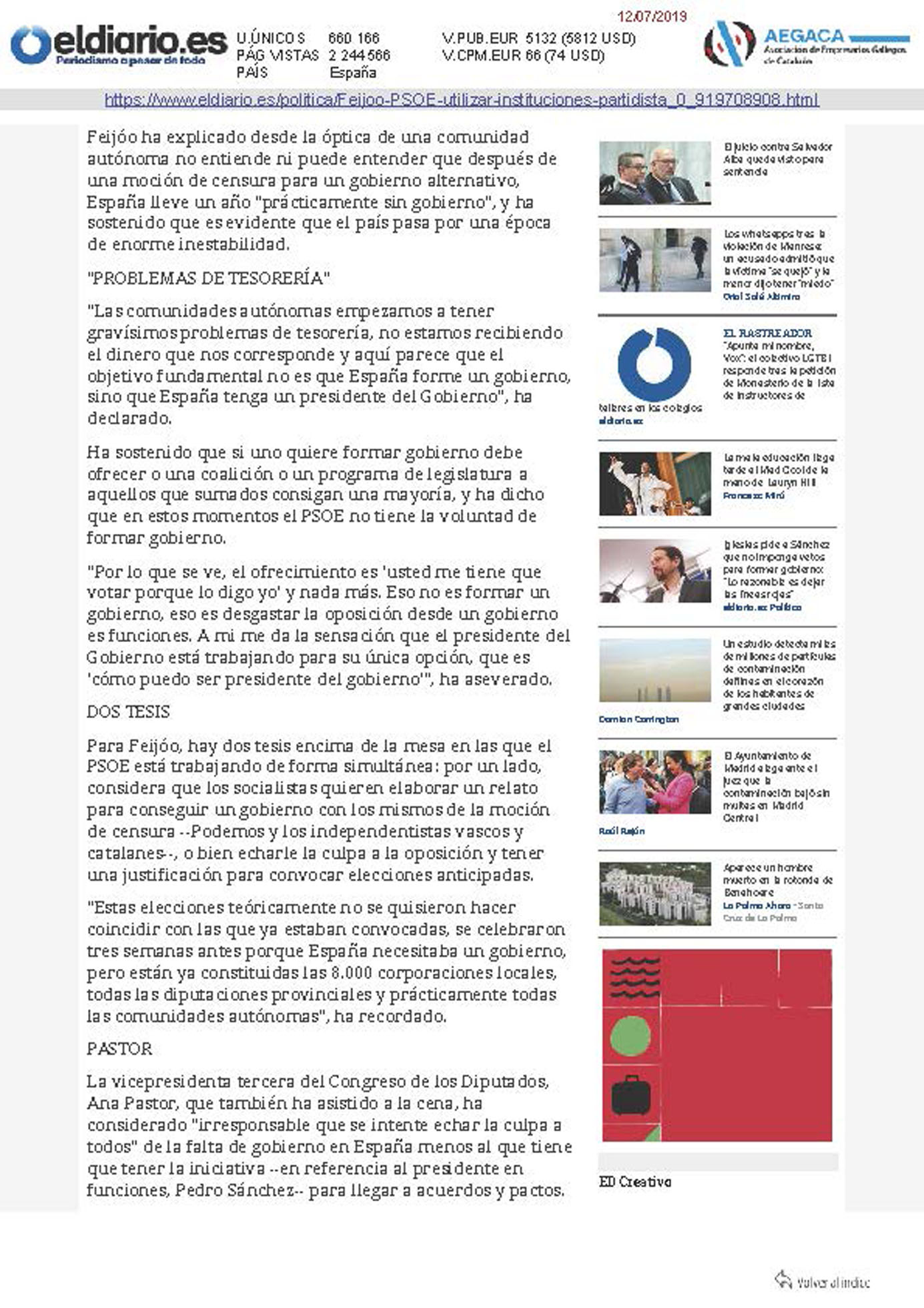 press book aegacat 2019 pagina 041