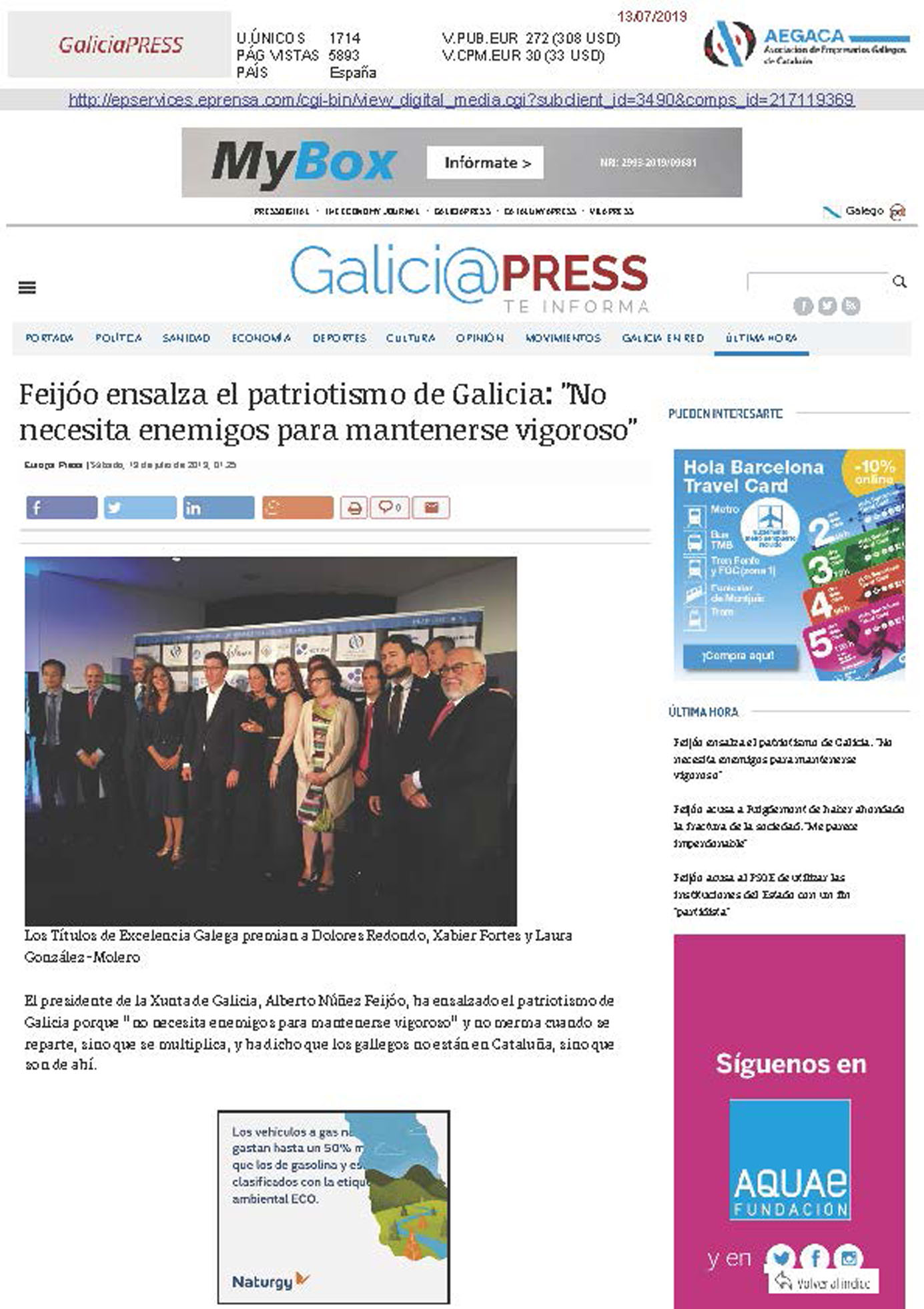 press book aegacat 2019 pagina 073