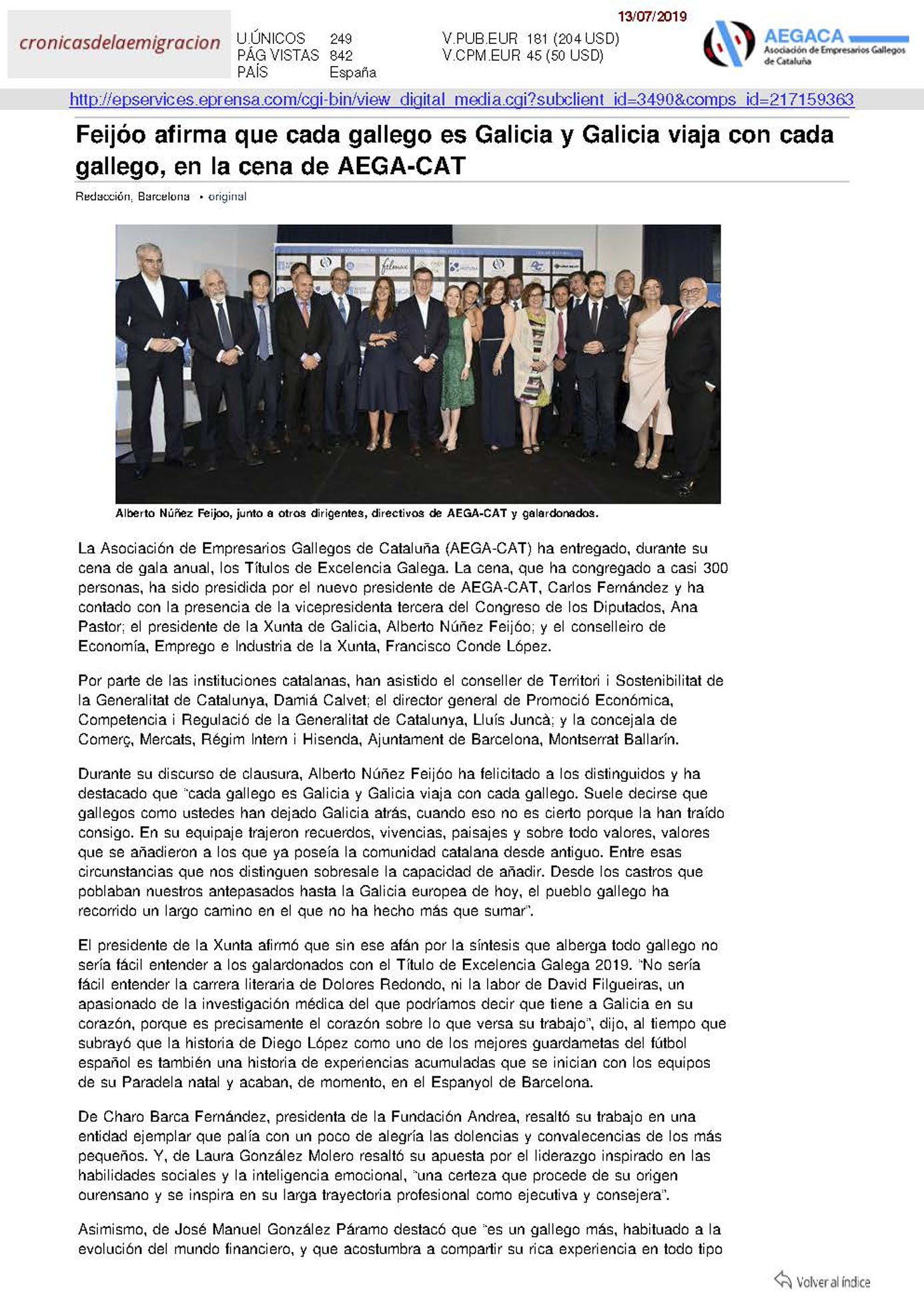 press book aegacat 2019 pagina 100