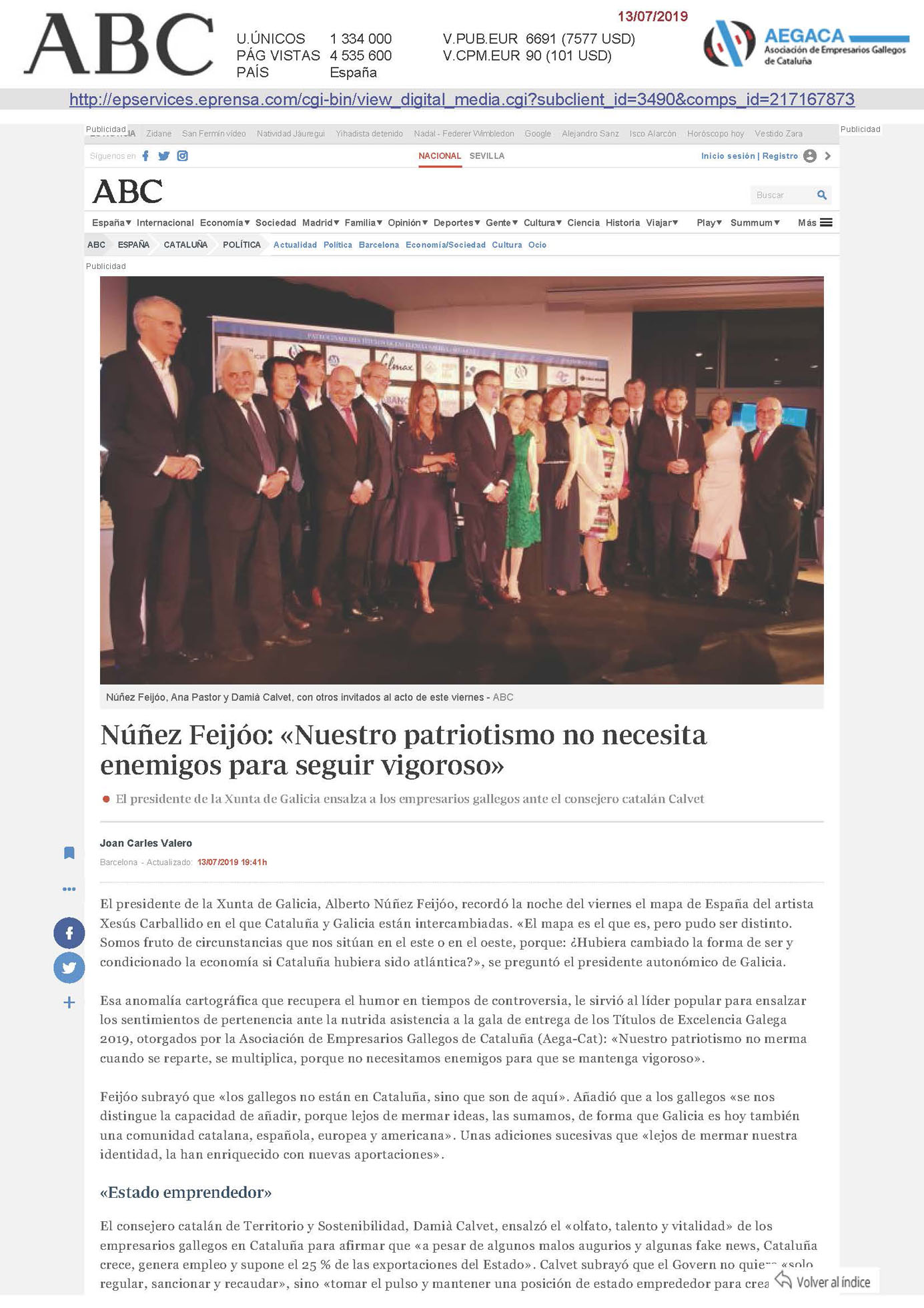 press book aegacat 2019 pagina 105