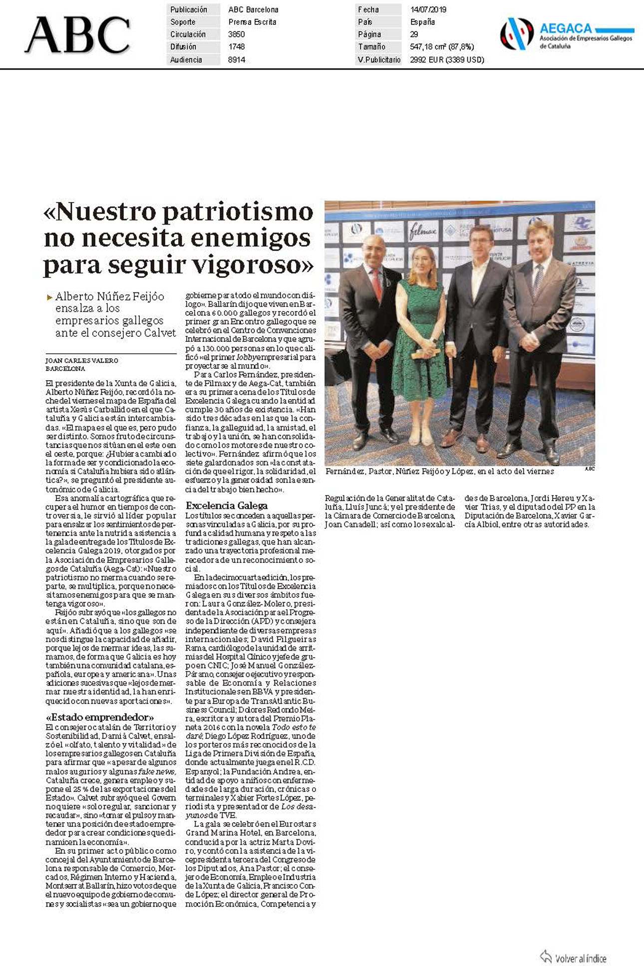 press book aegacat 2019 pagina 115