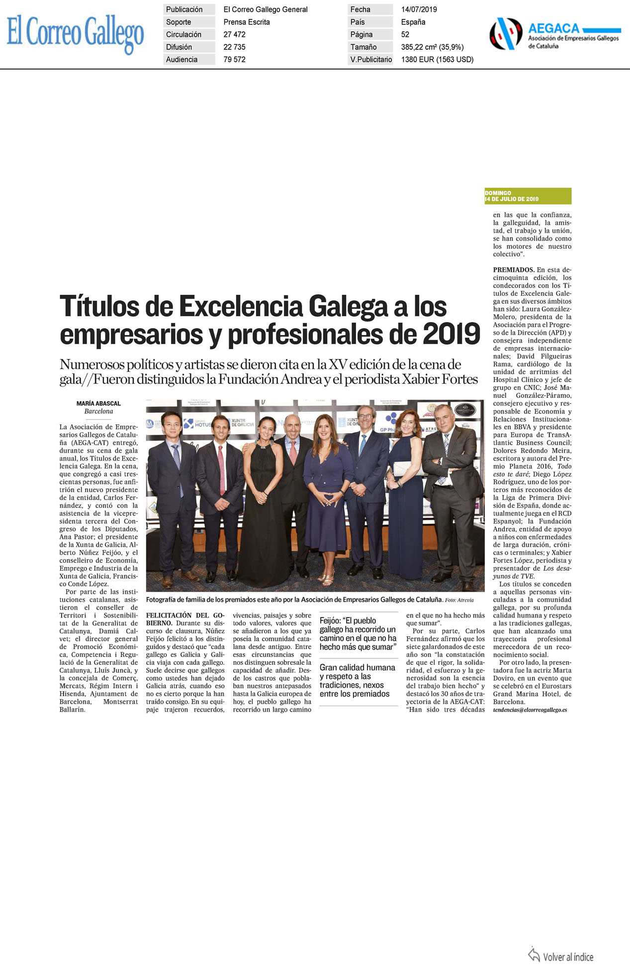 press book aegacat 2019 pagina 116