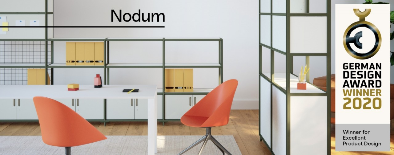nodum_german_design_award_2