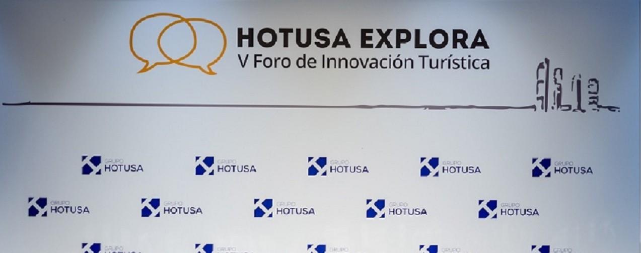 Hotusa-Explora