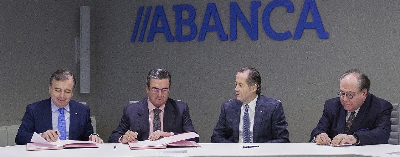 abanca1