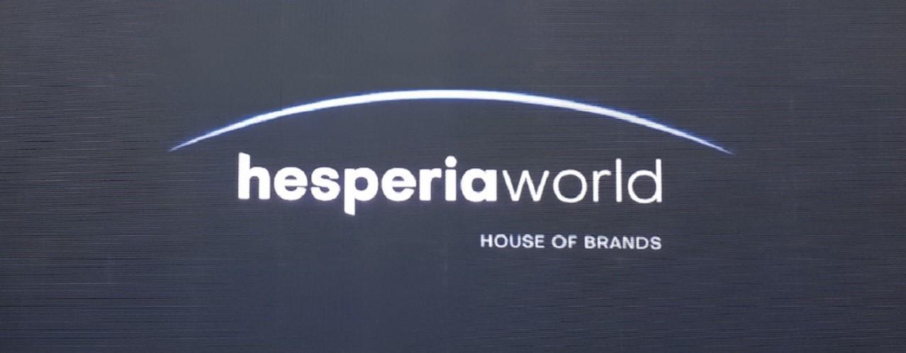 Hesperia_World