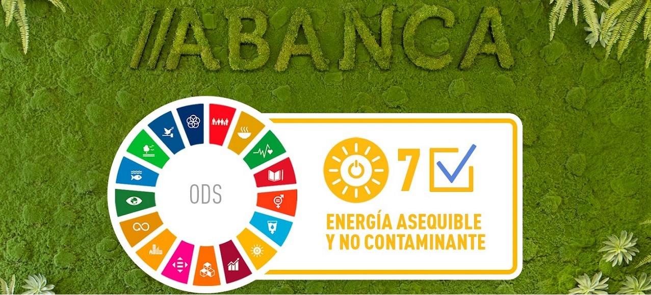 Abanca-energa-renovable