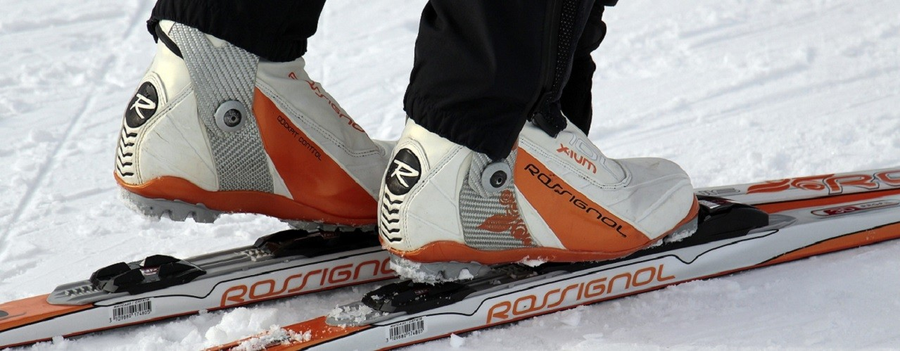 Deportes-nieve