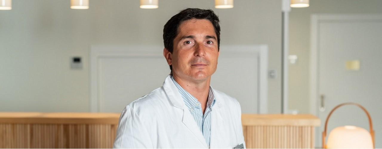Dr.-Javier-Mareque-Bueno-
