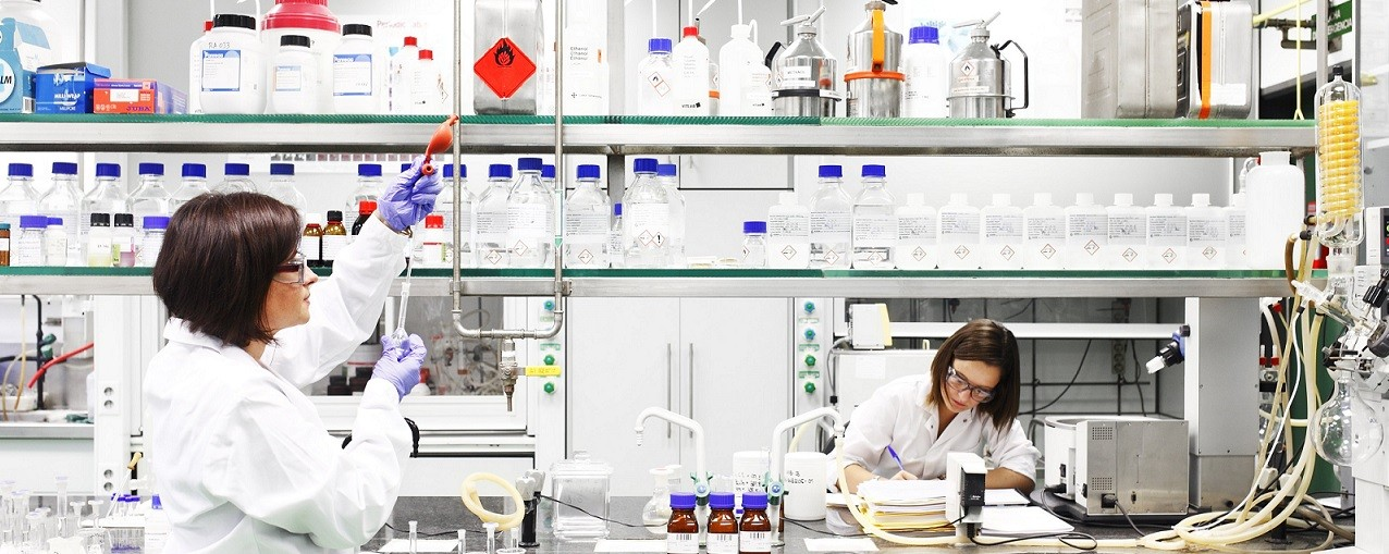 Kern-Pharmalaboratorio