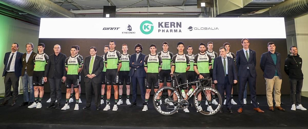 Kern-Pharma-equipo-