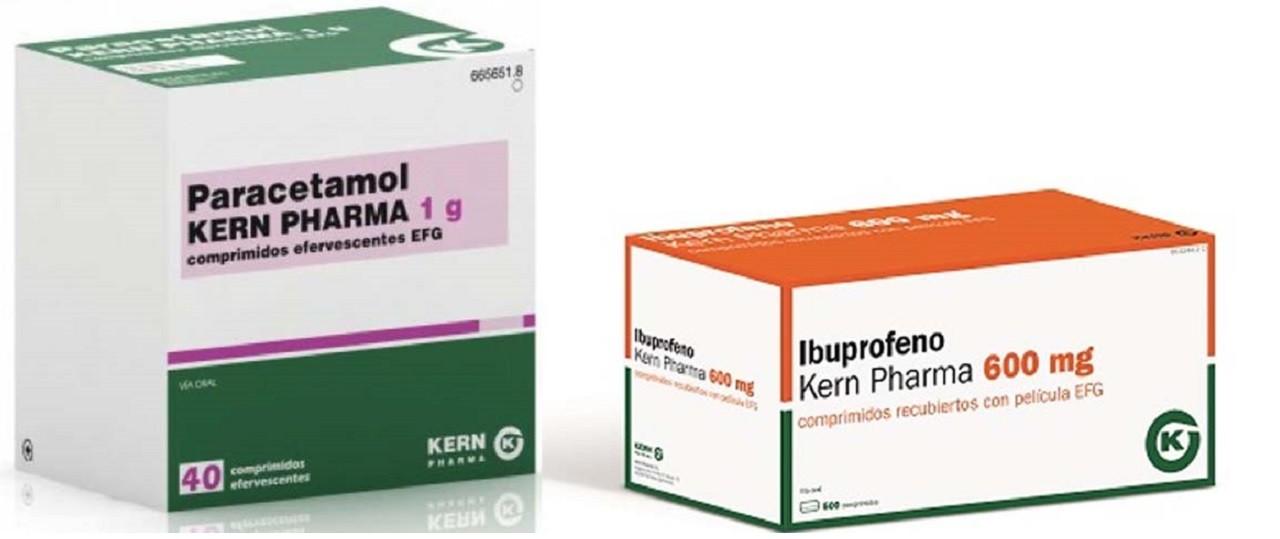 Paracetamol-e-ibuprofeno-kern