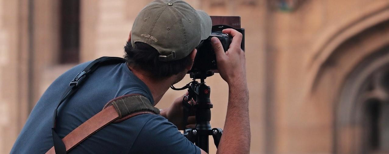 Concurso-fotografa-Eurostars