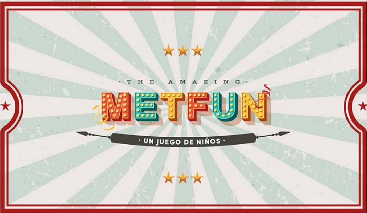 Metfun