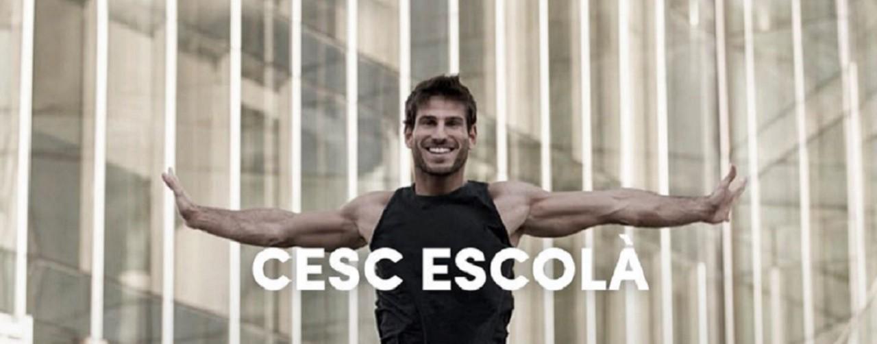 Cesc-Escola