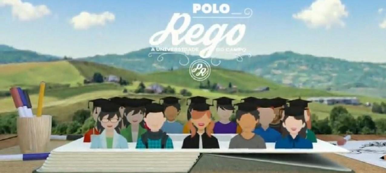 Polo-Rego-2