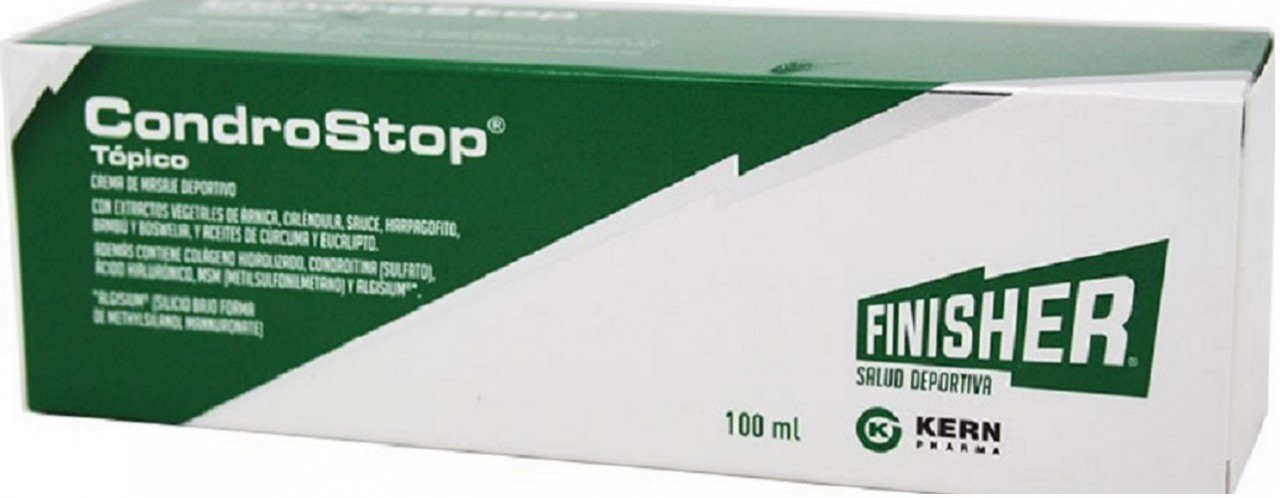 finisher-condrostop-100-ml