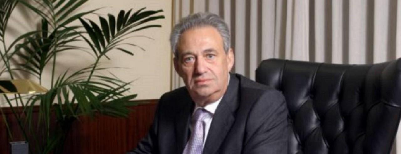 Manuel-Jove