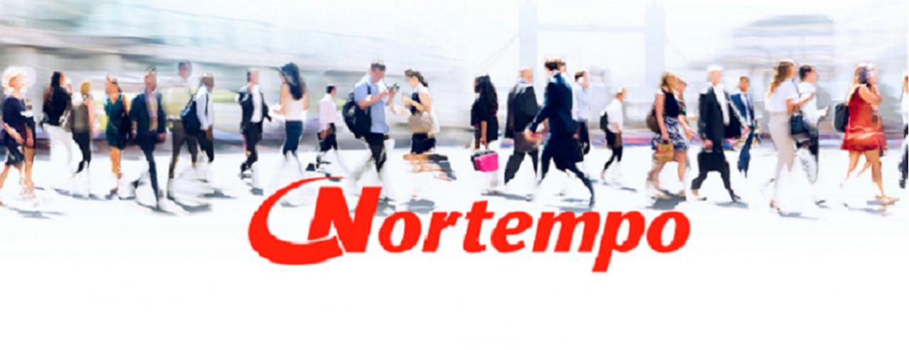 Nortempo
