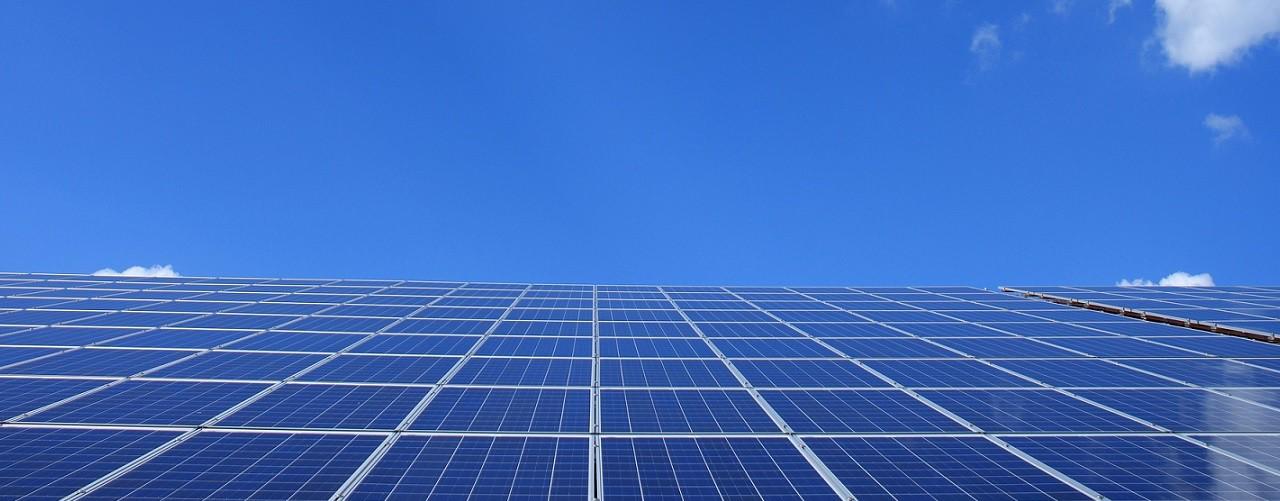 energa-fotovoltaica