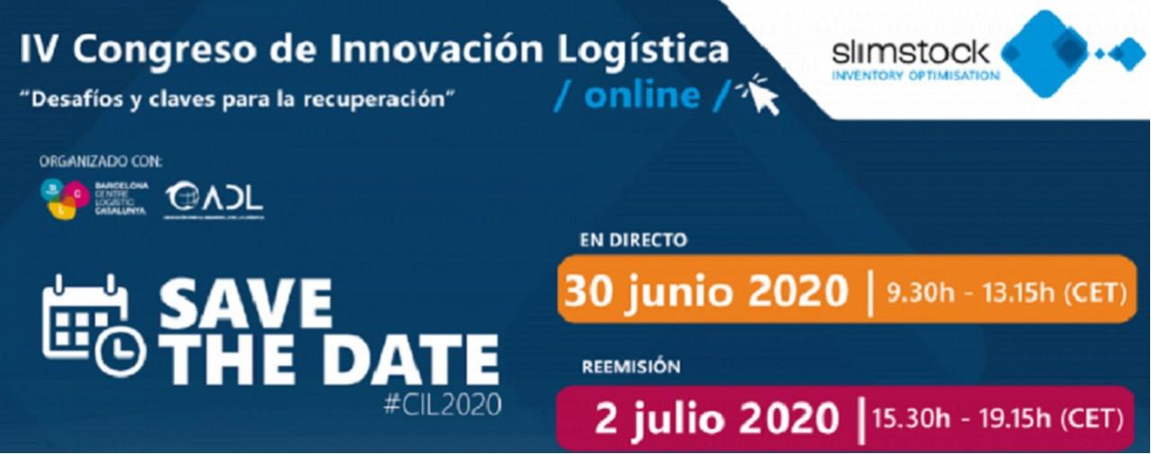 Congreso-Innovacin-Logstica