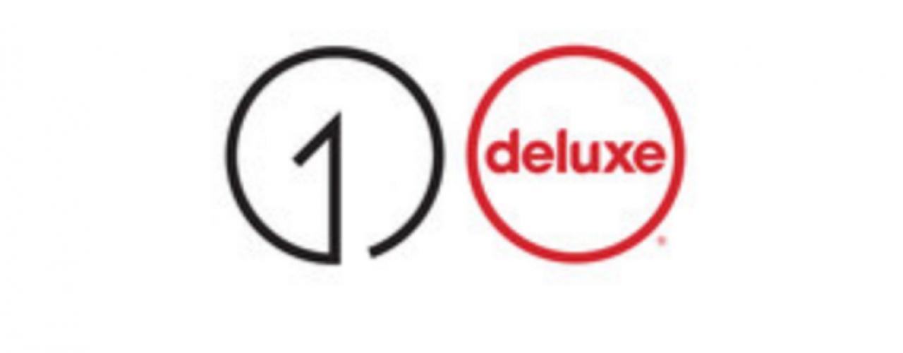 Deluxe-One