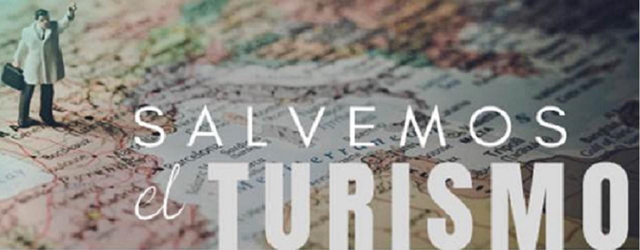 Salvemos-el-turismo-2