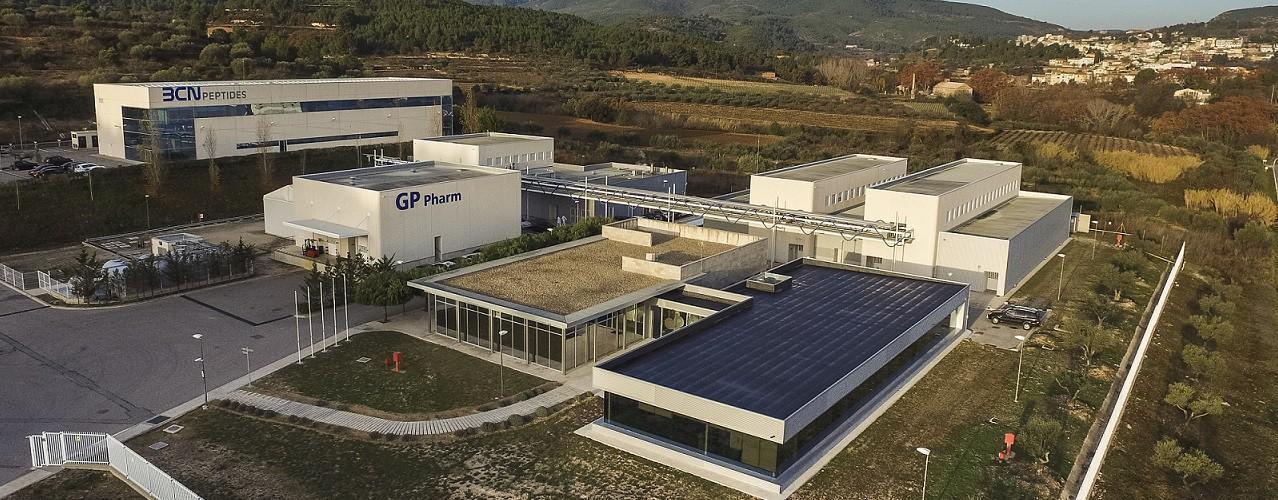 GP-Pharm2