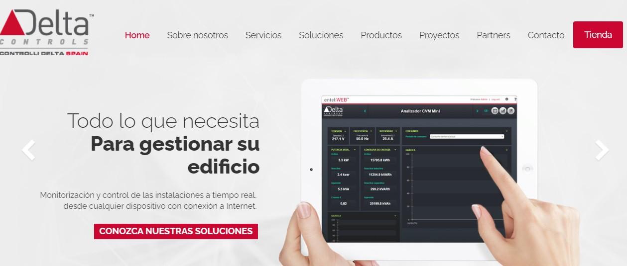 Controlli-Delta-Spain-1