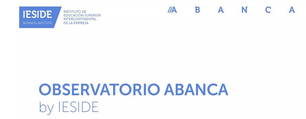 ABANCA5