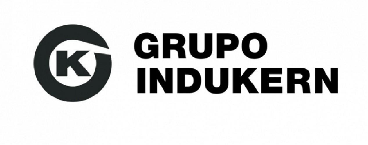 Logo-Grupo-Indukern-960x480_0