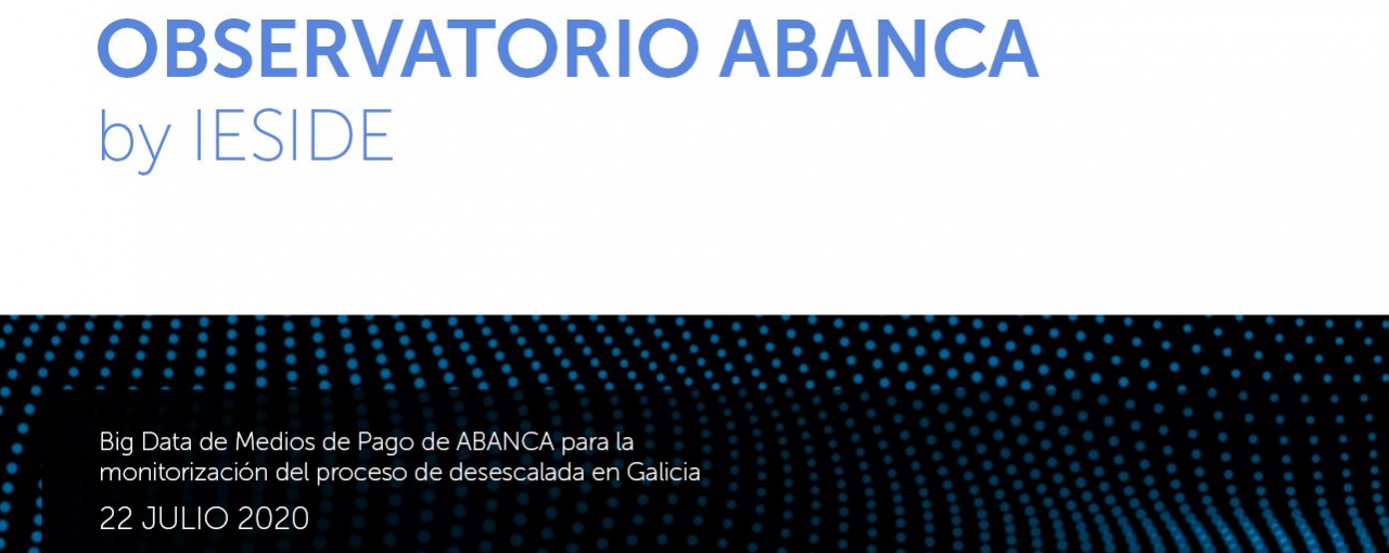 ObservatorioABANCA-4