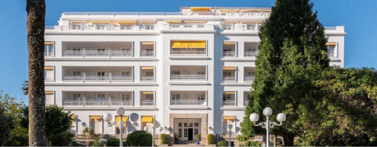 Gran-Hotel-La-Toja