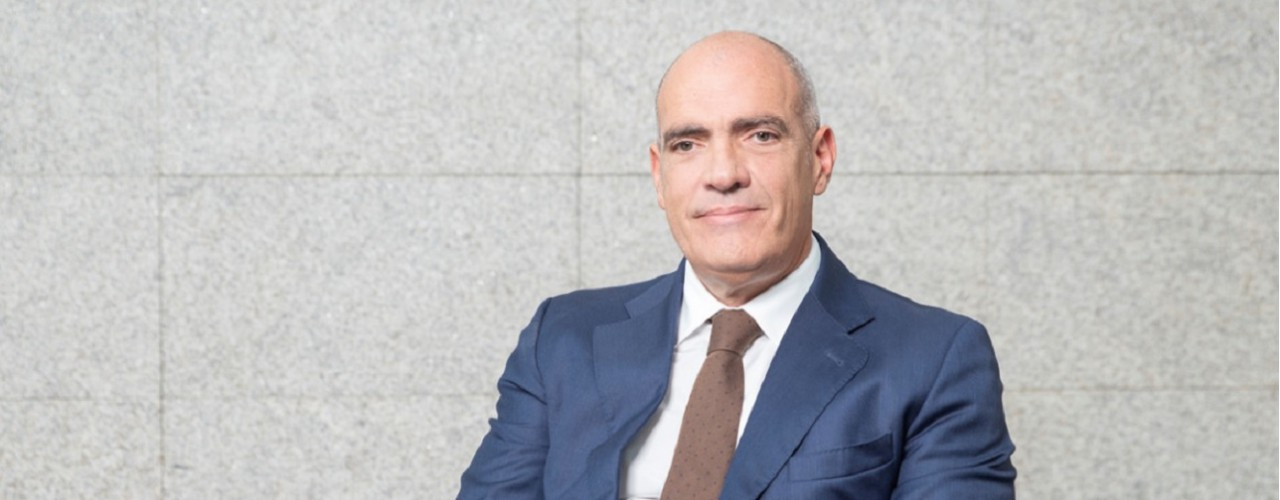 Gonzalo-Alcaraz