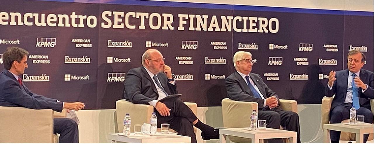 Encuentro-sector-financier_20201022-102445_1