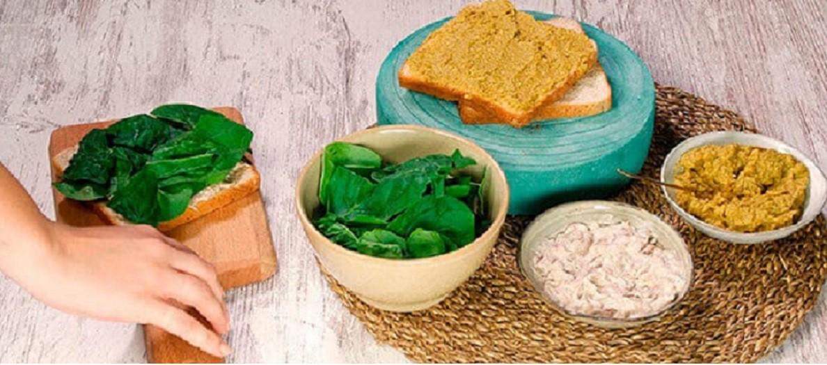 ingredientes-sandwich1