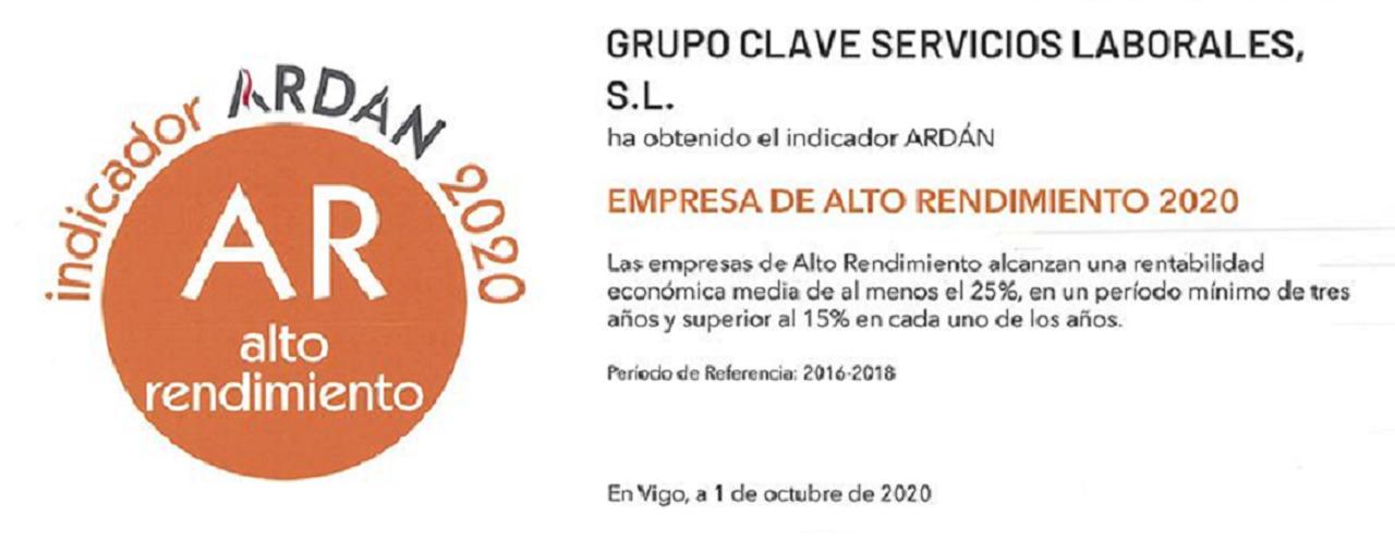 Grupo-Clave-5