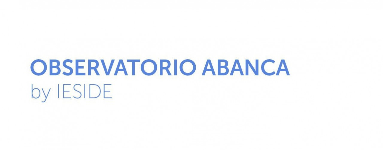 Observatorio-ABANCA-by-IESIDE
