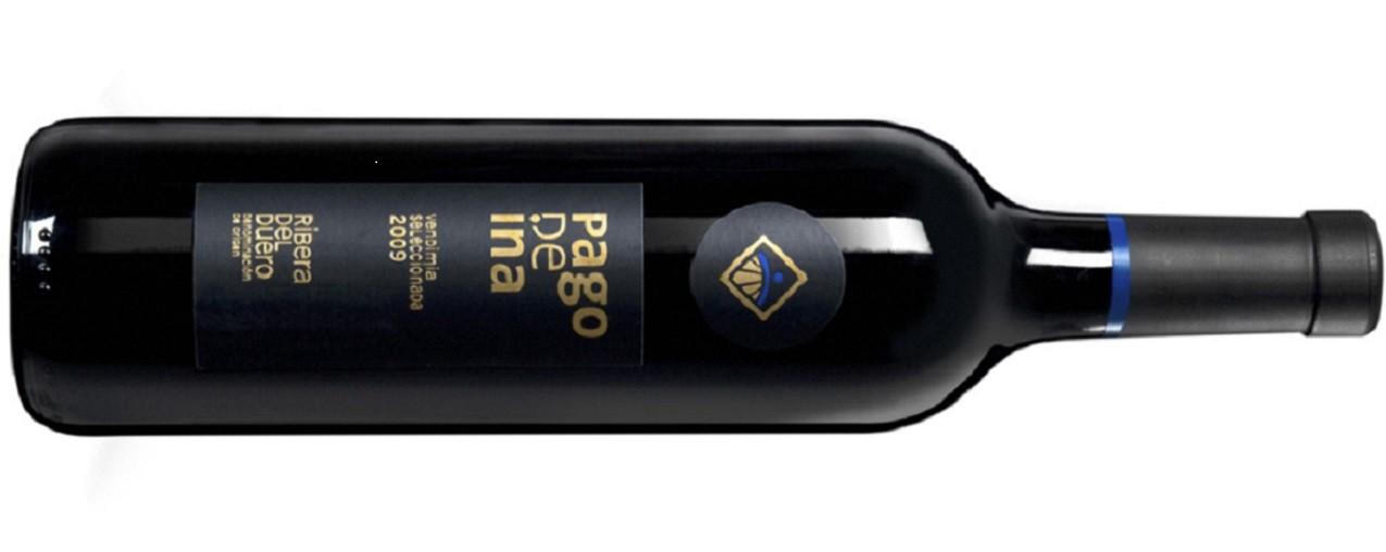 Pago-de-Ina-3