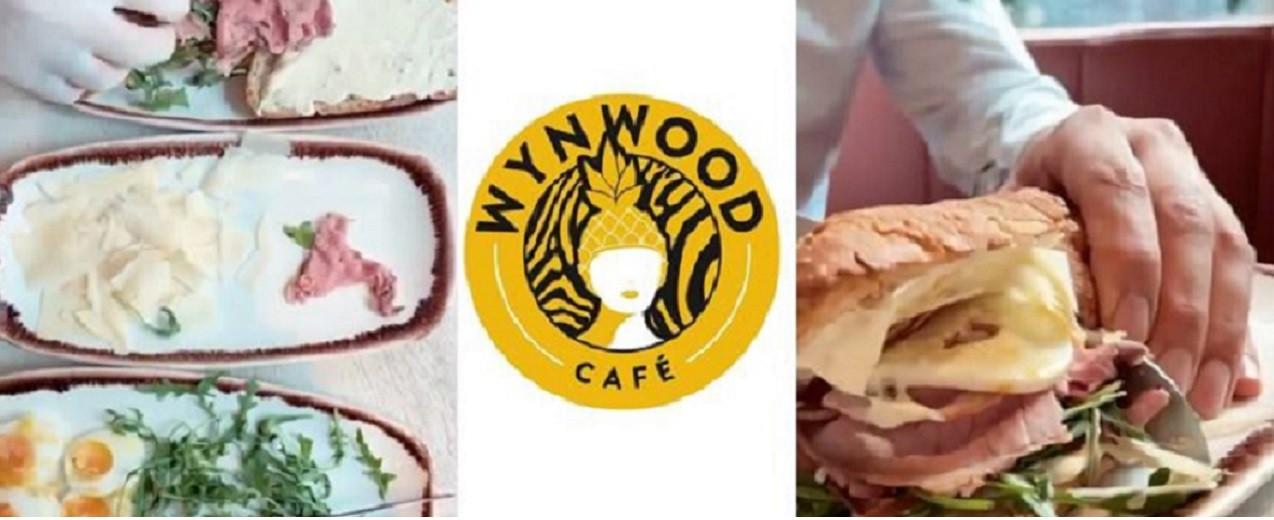 Wynwood-pastrami