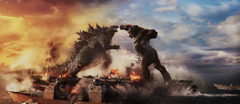 Godzilla-vs-Kong