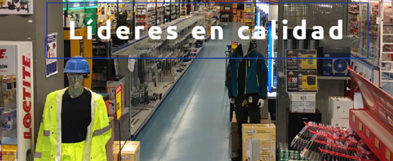 Torres-y-Saez-3