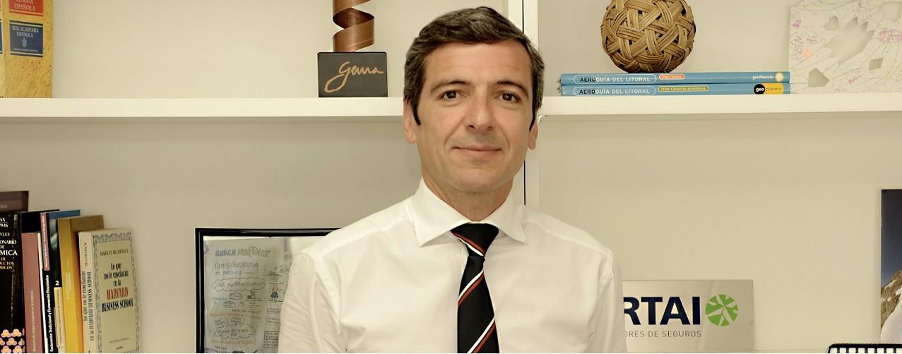 Rubn-Martnez_CEO-ARTAI