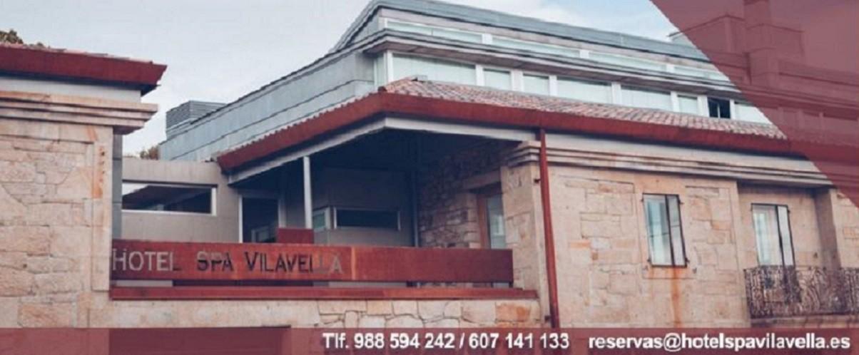 Vilavella