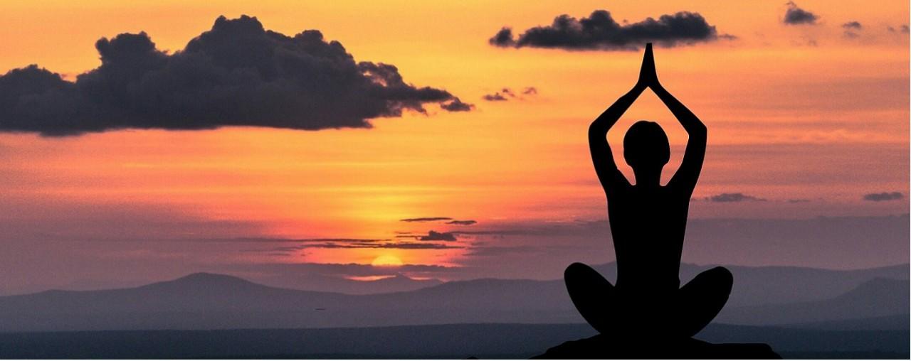 Yoga-Badalona