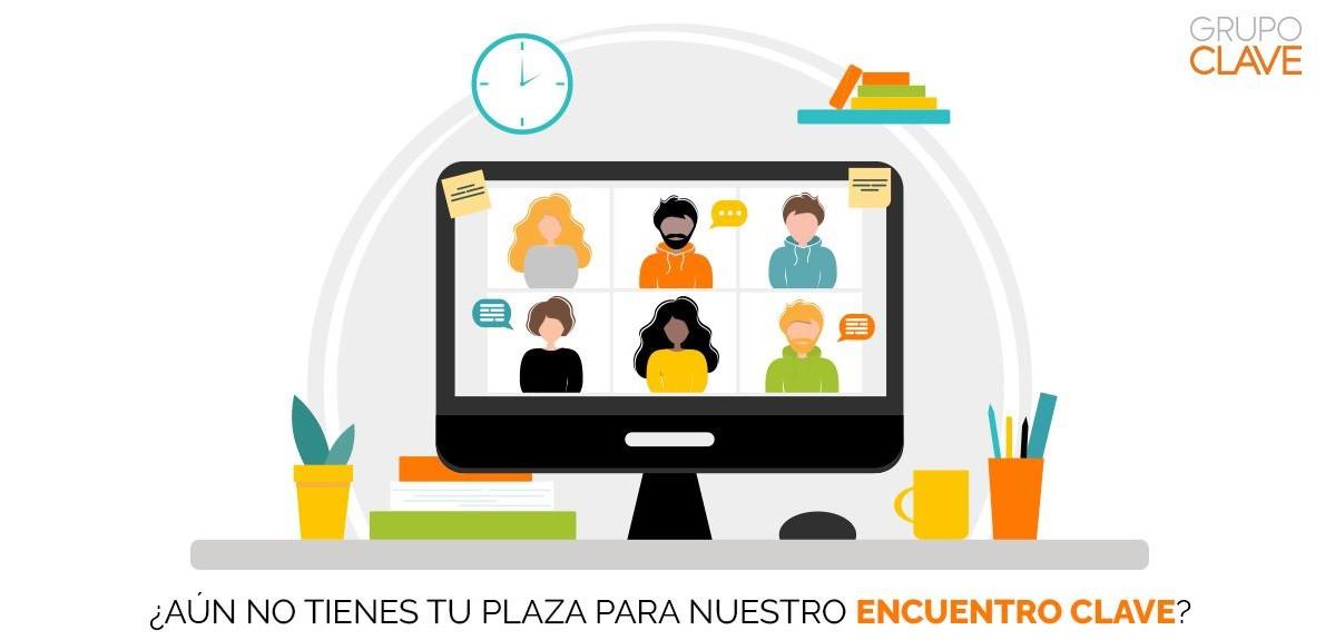 Encuentro-Clave