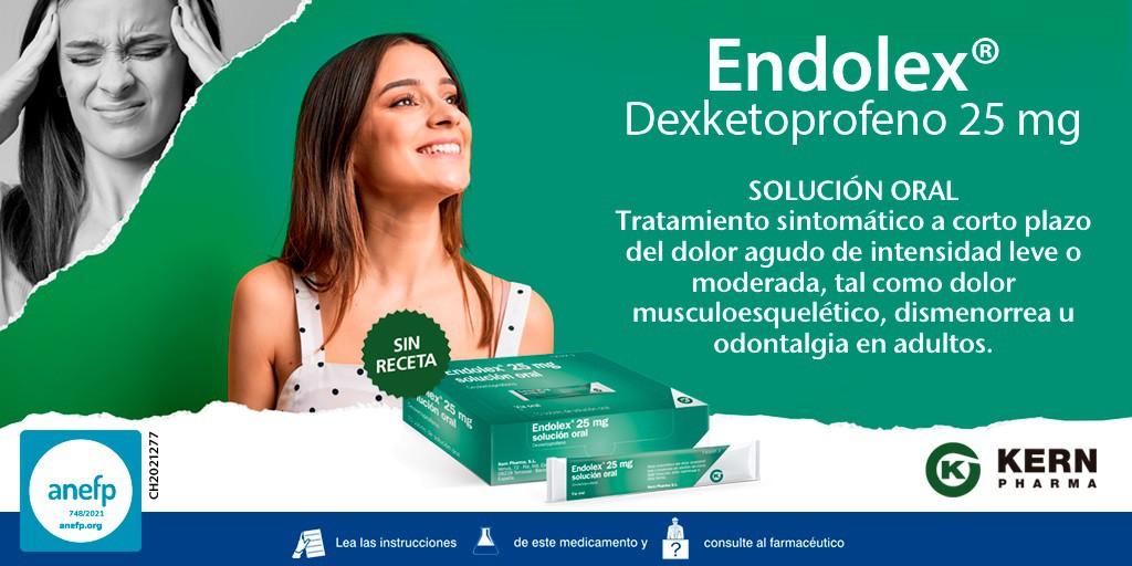 Endole_20210906-094014_1