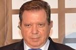 Cándido Iglesias Barciela. Presidente de Grup Iglesias